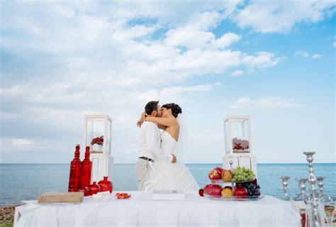 Weddings   Your wedding in Cyprus