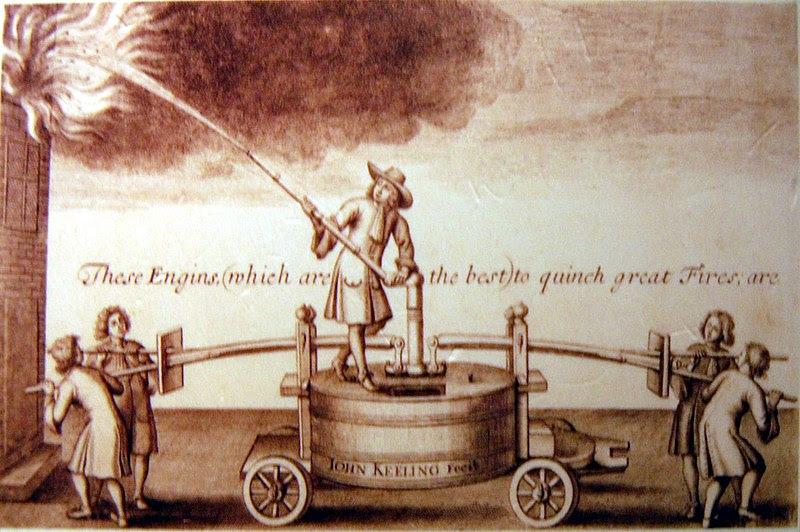 File:Keeling-fire-engine-illustration.jpg
