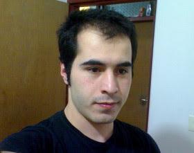 خانواده حسین رونقی: نگرانیم /مخالفت با اعزام حسین رونقی به بیمارستان به دلیل نوشتن نامه به رییس قوه قضاییه