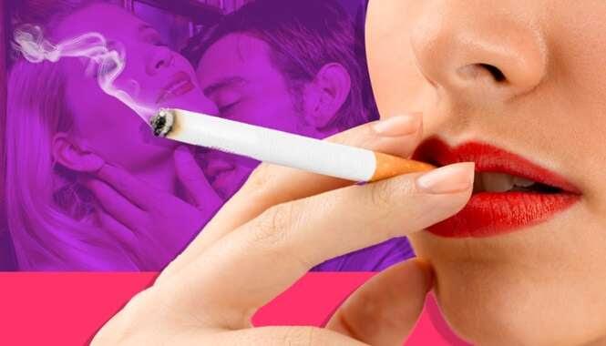 Relação íntima via oral de forma desprotegida deve ultrapassar o cigarro como a principal causa de câncer de boca