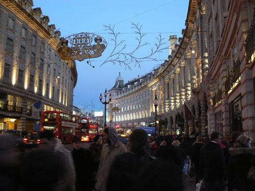 regent street le soir.jpg