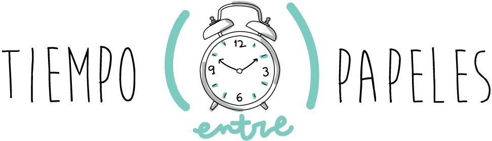 Tiempo entre papeles - Recursos para estudiantes