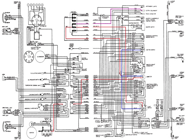 71 C10 Wiring Diagram Electrical Relay Wiring Diagram Bege Wiring Diagram