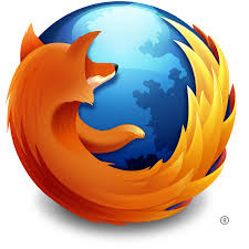 Free Download Mozilla Firefox Terbaru Gratis Full Version 2013
