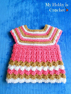Crochet_baby_cardigan_free_pattern2_small2