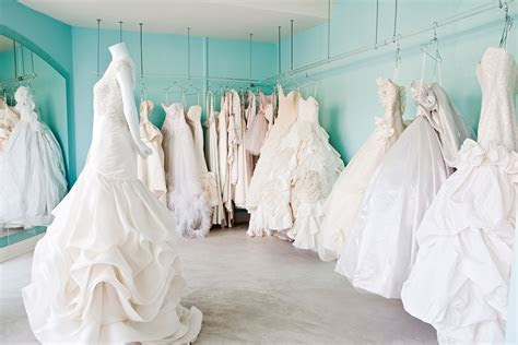 Top 10 Ways to Save Money and Have a Cheap Wedding