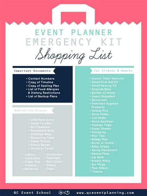 Pin by Blue Moon Talent on Event Planning   Event planning