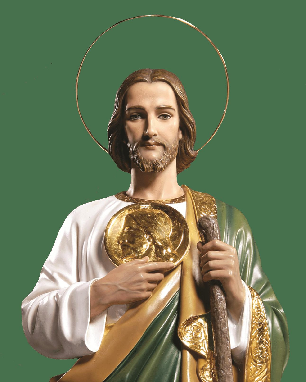 Oración A San Judas Tadeo Para El Amor Todo Lo Que Debes Saber