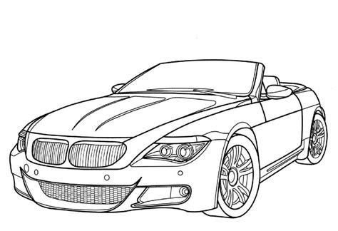 drawing  cars   clip art  clip
