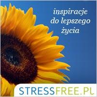 StressFree
