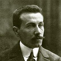 Resultado de imagen de Jaume Bofill i Mates (1878-1933)