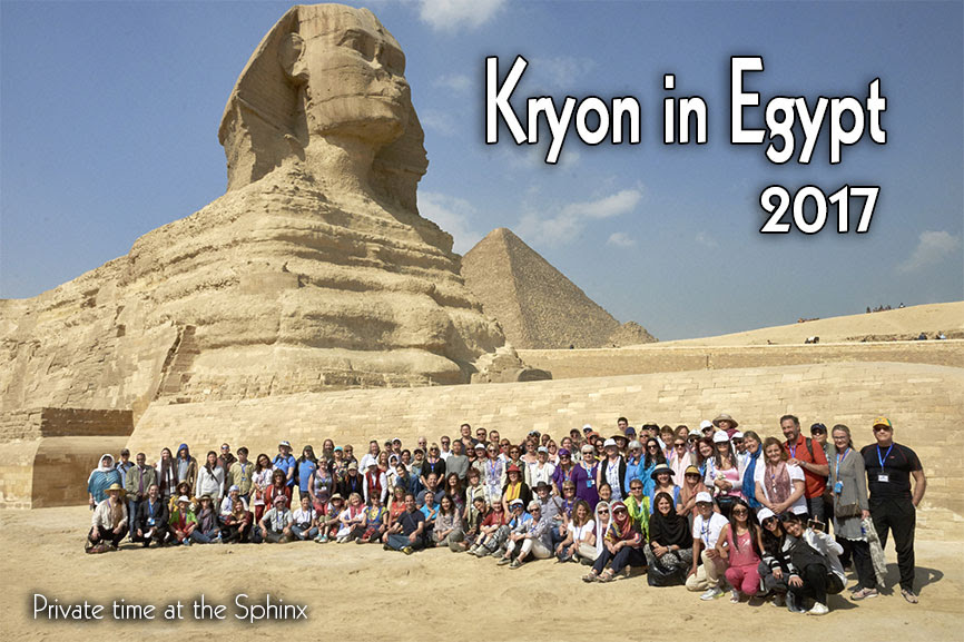 http://www.kryon.com/cartprodimages/2017%20downloads/Graphics%20Egypt%201/Main.jpg