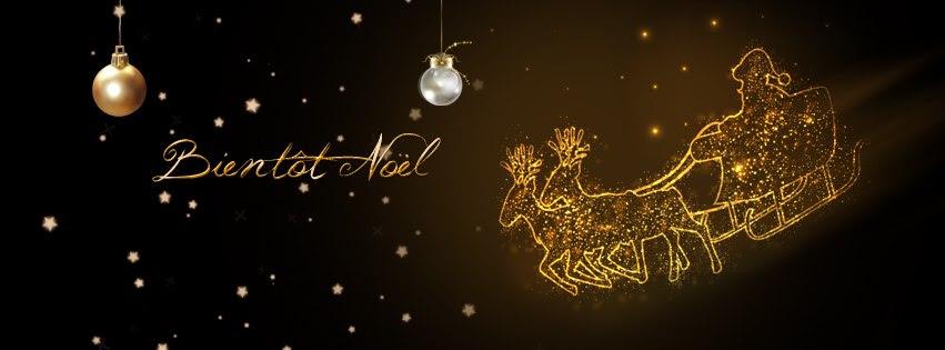 Barre De Separation Noel Xmas Divider Trucs De Noël