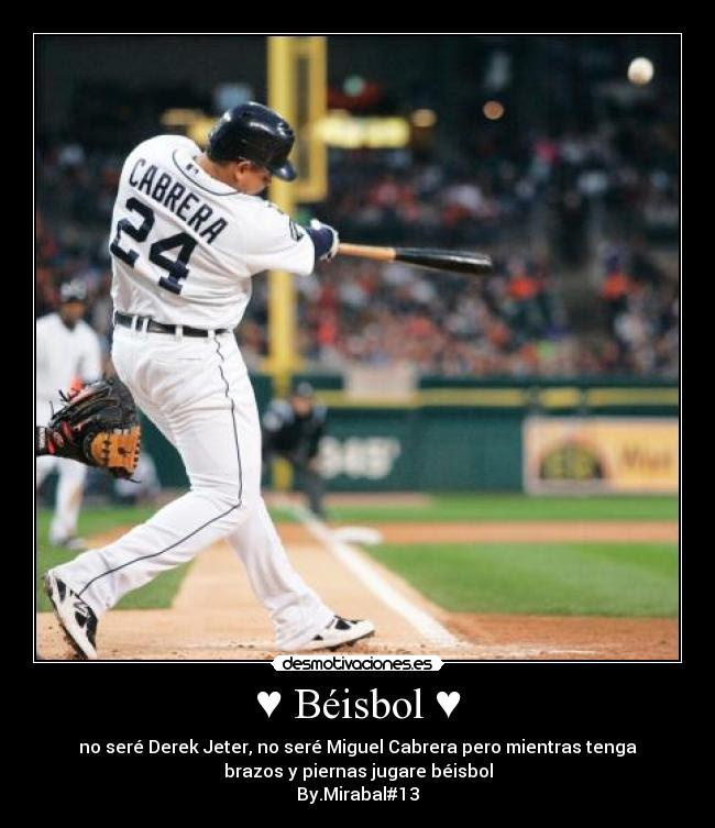 Imagenes De Beisbol Con Frases De Amor Para Mi Novia Imagenes De