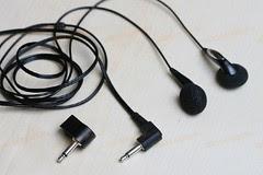 Hot-Shoe plug Mod_020