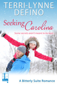 Seeking Carolina