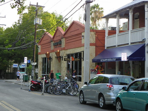 6.21.2009 Key West, Florida (42)