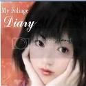 My Foliage Diary