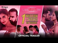 Lips Don't Lie | official Trailer | Original Series 2020 | Gemplex