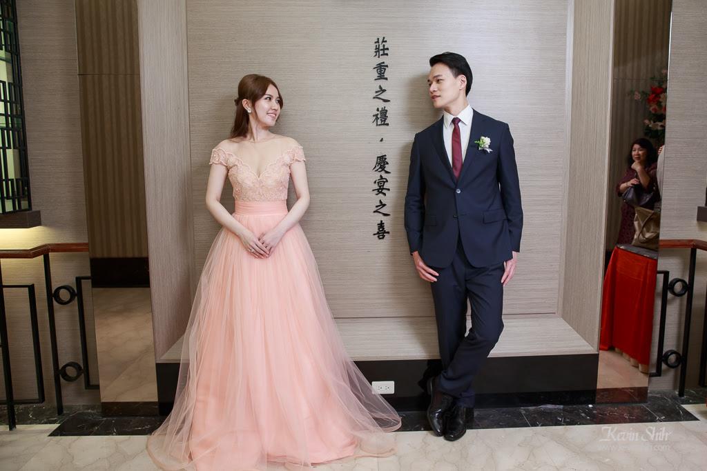 中壢儷宴-桃園婚攝-拍照
