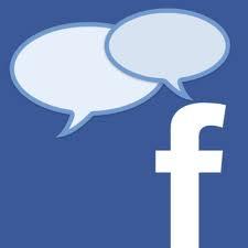 كيف تستخدم صورك بذكاء على الفيسبوك؟