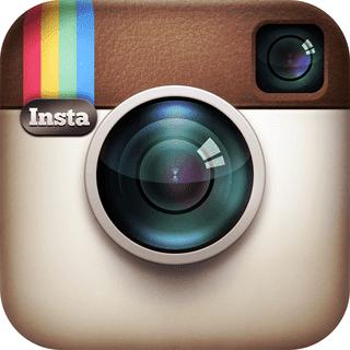 SR Pro Sound Instagram