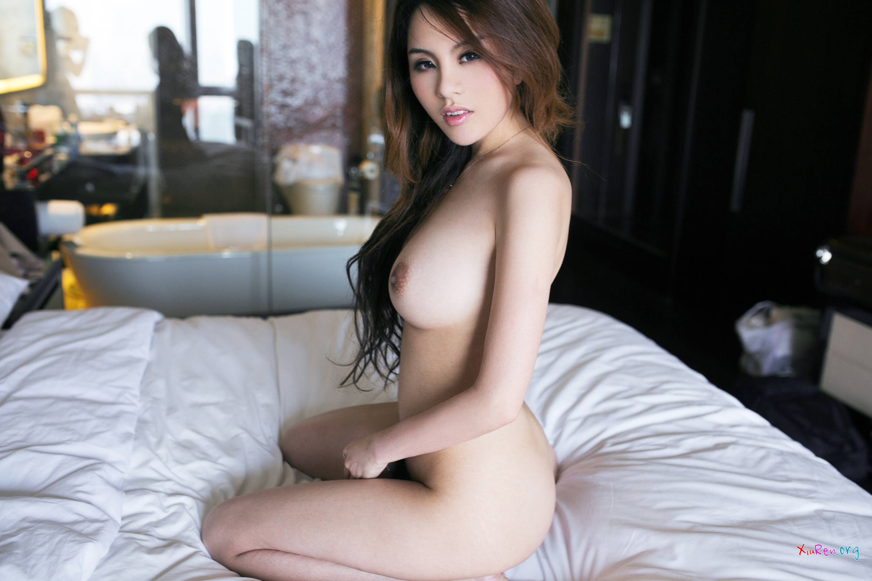phimvu.blogspot.com | Zhao Weiyi | -013-zhaoweiyi-023.jpg