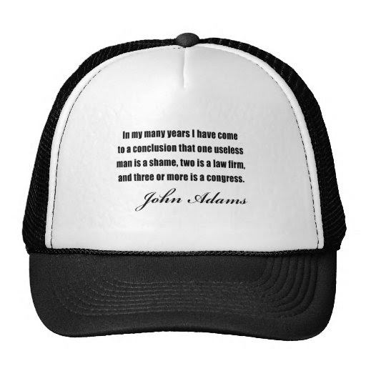 Quotes About Hats. QuotesGram