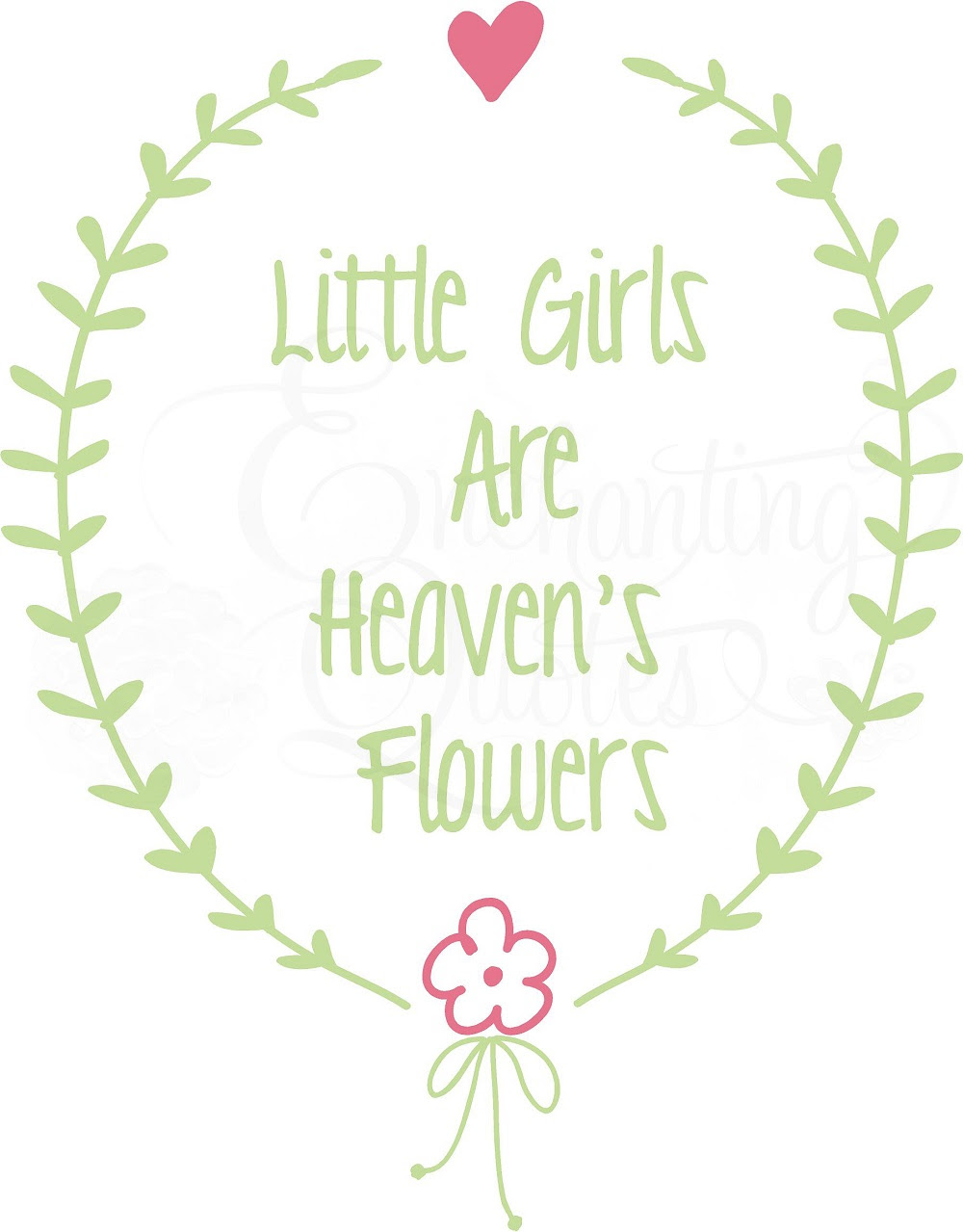 Inspirational Quotes For Little Girls - women empowerment quotes