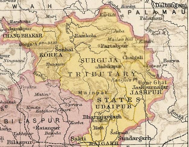 Rihand River Wikipedia
