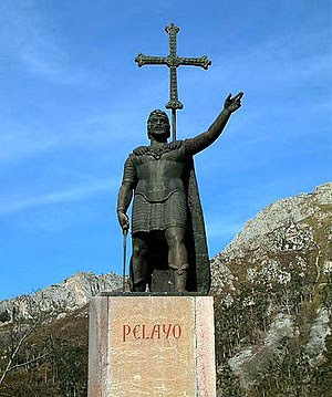 Don Pelayo.jpg