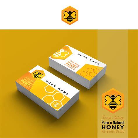 bold playful product logo design  pure  natural