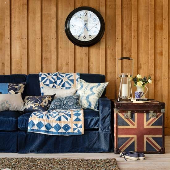 8-best-10-ideas-country-living-rooms-Rustic-living-room | Home ...