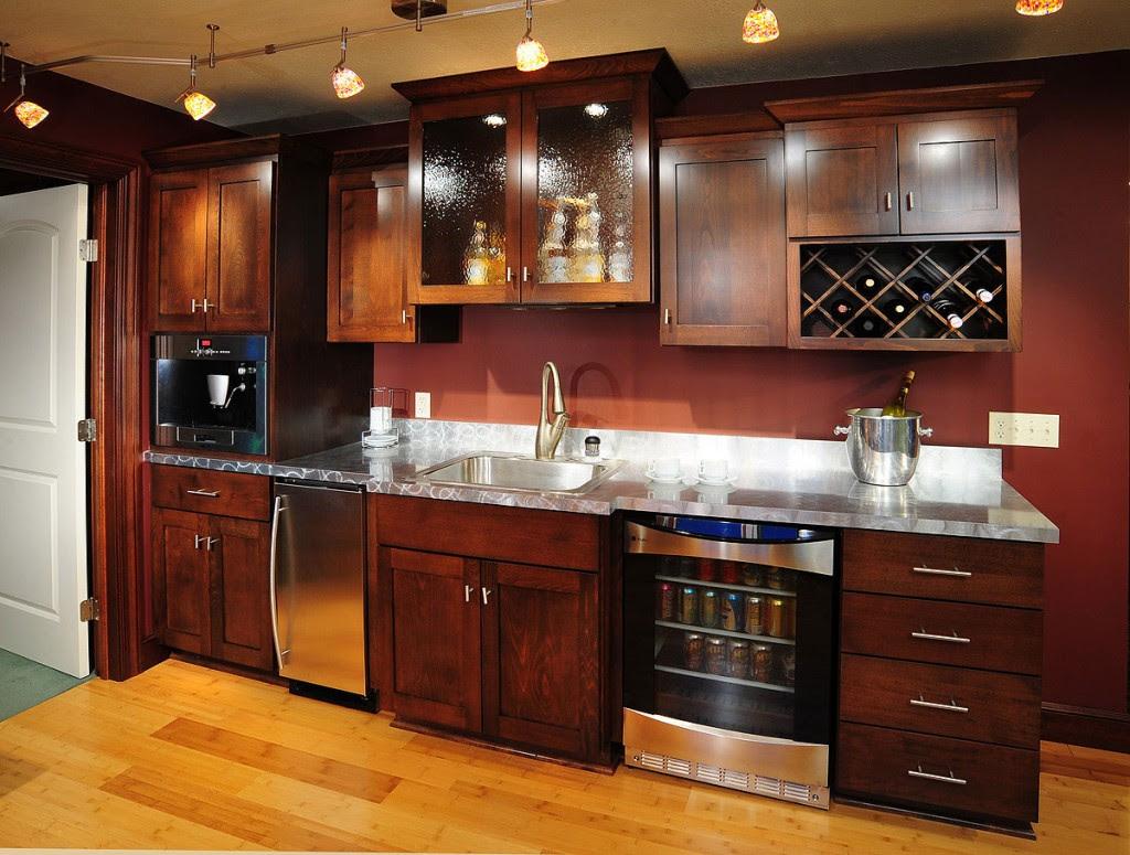Kitchen Light Fixtures Home Depot  Handy Home Design : Handy Home Design