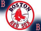 Betting on Red Sox Baseball