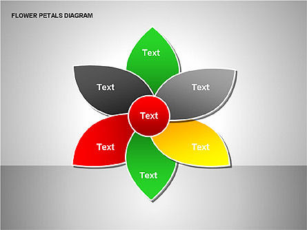 Progress for Presentations in PowerPoint, Complete Editable ...