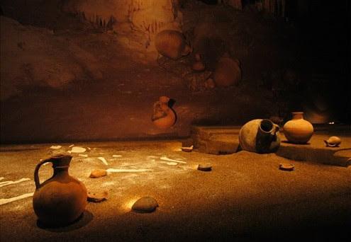 σκουπιδότοπος-έγινε-βυζαντινός-τάφος-στην-Κωνσταντινούπολη