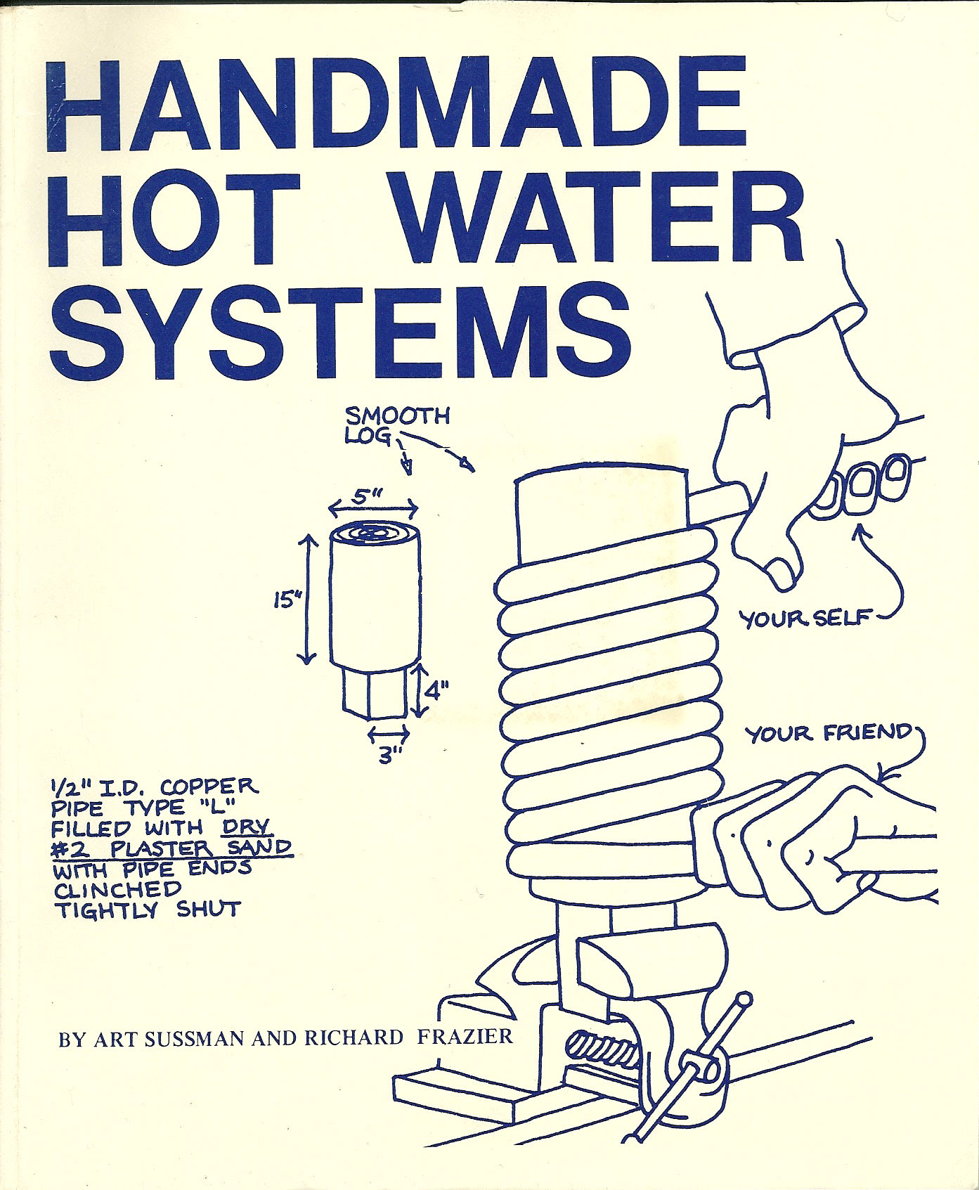 More Wood Fired Water Heater Plans Dipo Al Zah