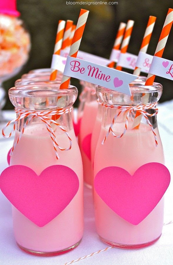 valentine-crafts-5