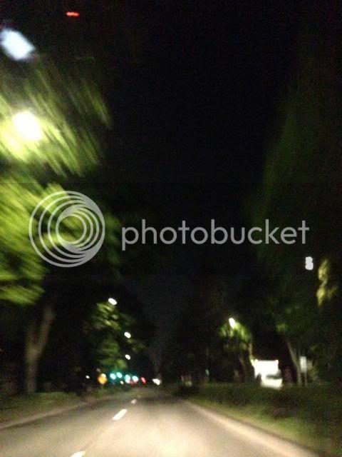 photo IMG_3435_zpse148e13e.jpg