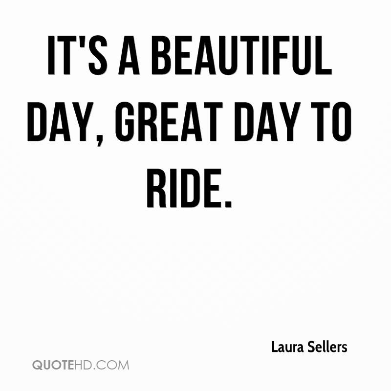 Laura Sellers Quotes Quotehd
