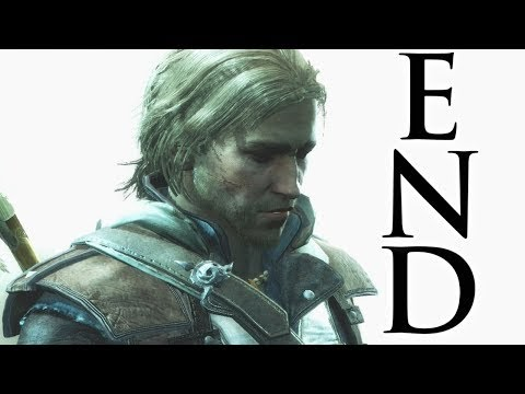 Gameplay Assassin's Creed 4 Black Flag Walkthrough Part 36