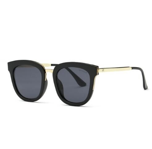 fe16107f0 Comprar Óculos De Sol Originais Mulheres Mais Nova Marca Luxo Designer Liga  Templo BG114 118 Lente Plana Do Vintage Com Caixa Baratas Online Preço ...