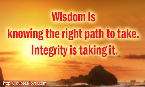Quotes About Choosing Own Path 51 Quotes