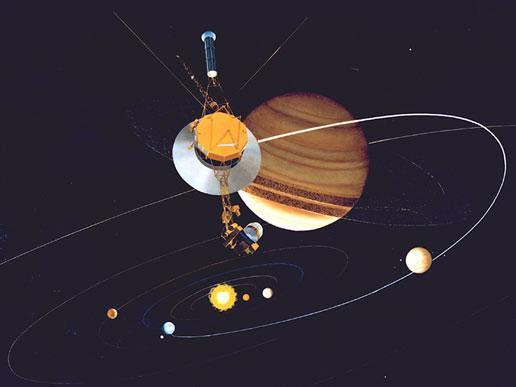 Nov12-1980-Voyager1