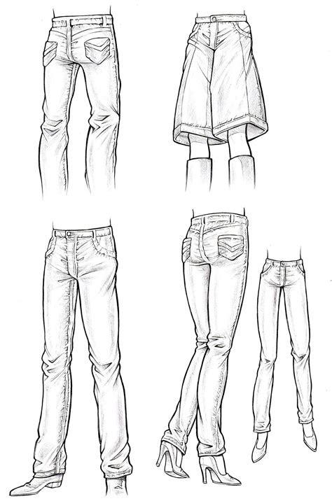 draw clothes part  manga university campus store