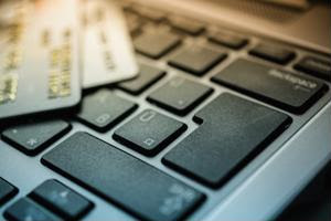 Product counterfeiting: A key concern of the modern supply chain