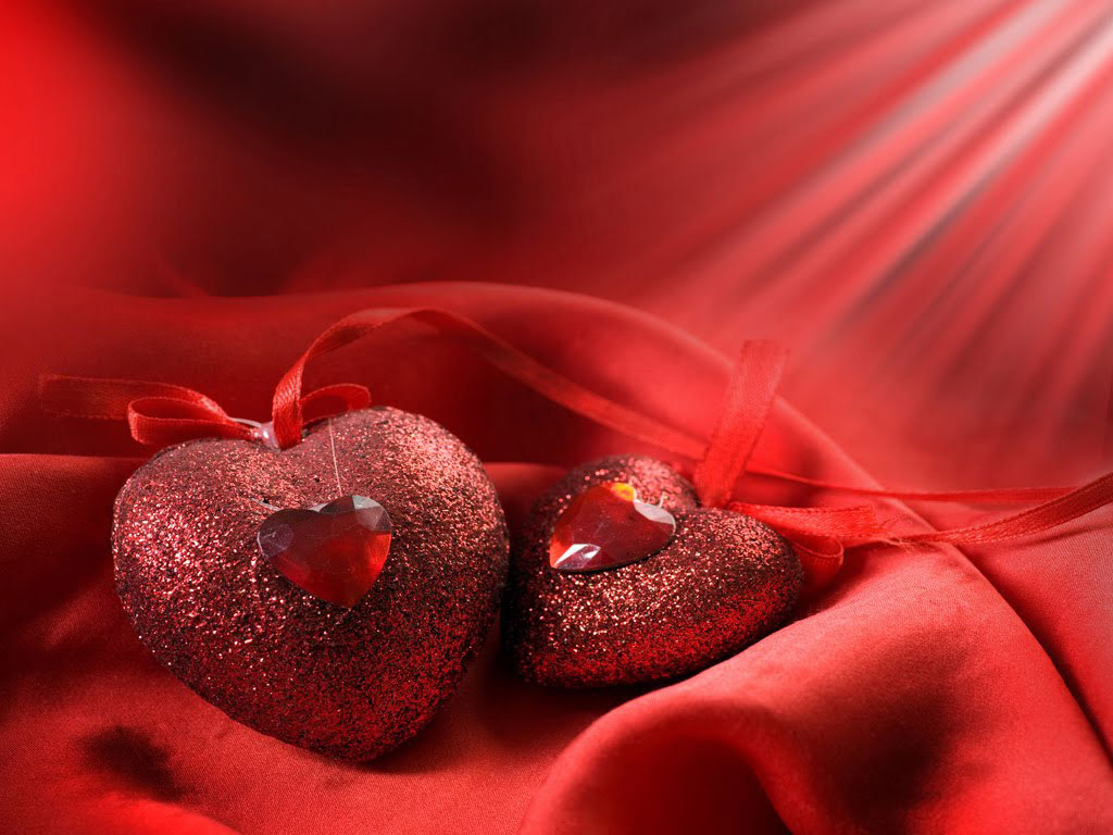 35 Happy Valentine's Day HD Wallpapers, Backgrounds  Pictures