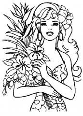 disegni da colorare barbie,barbie da colorare,barbie,disegni da colorare,disegni da colorare disney,disegni da stampare e colorare,barbie,bambola barbie,