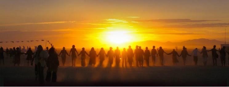 http://yogapartout.com/extlinks/ftp/imgs/solstice.jpg